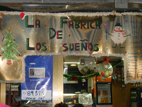 Nadal2012_botigues 032