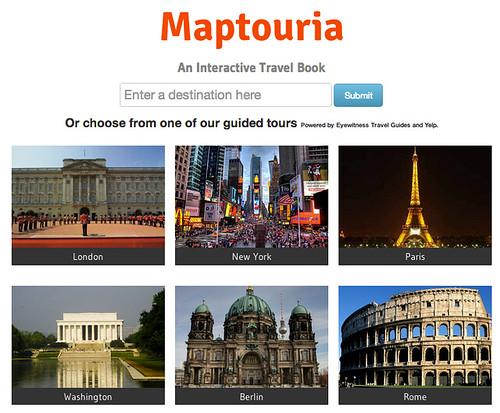 maptouria 1