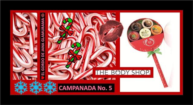 Campanada 05