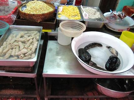 Tailandia_2012_11
