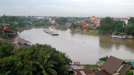 Tailandia_2012_28