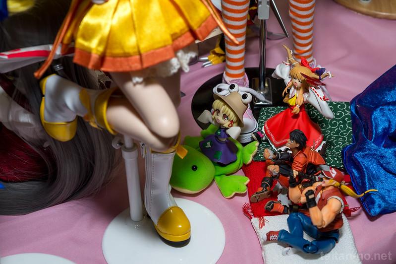 DollsParty28-DSC_7526
