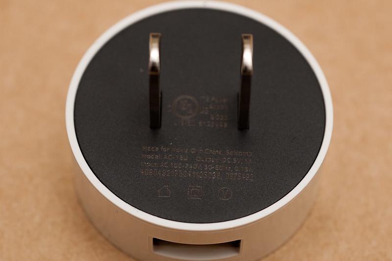 20121223-DSC_9447