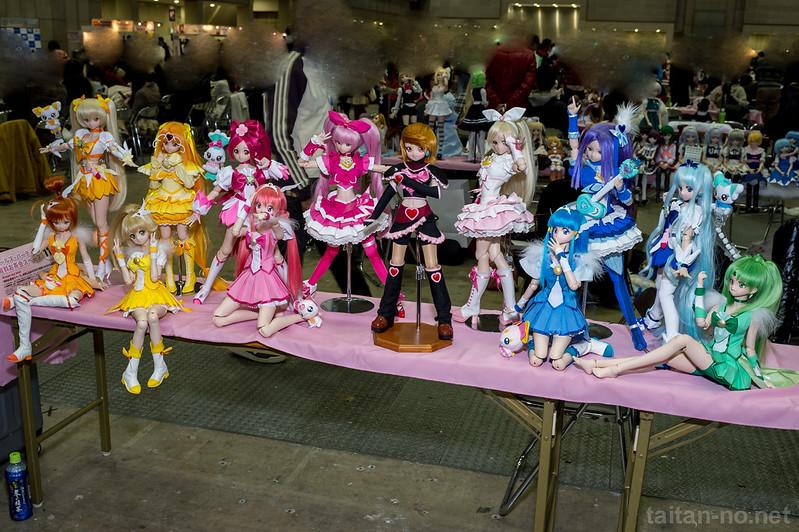 DollsParty28-DSC_7480