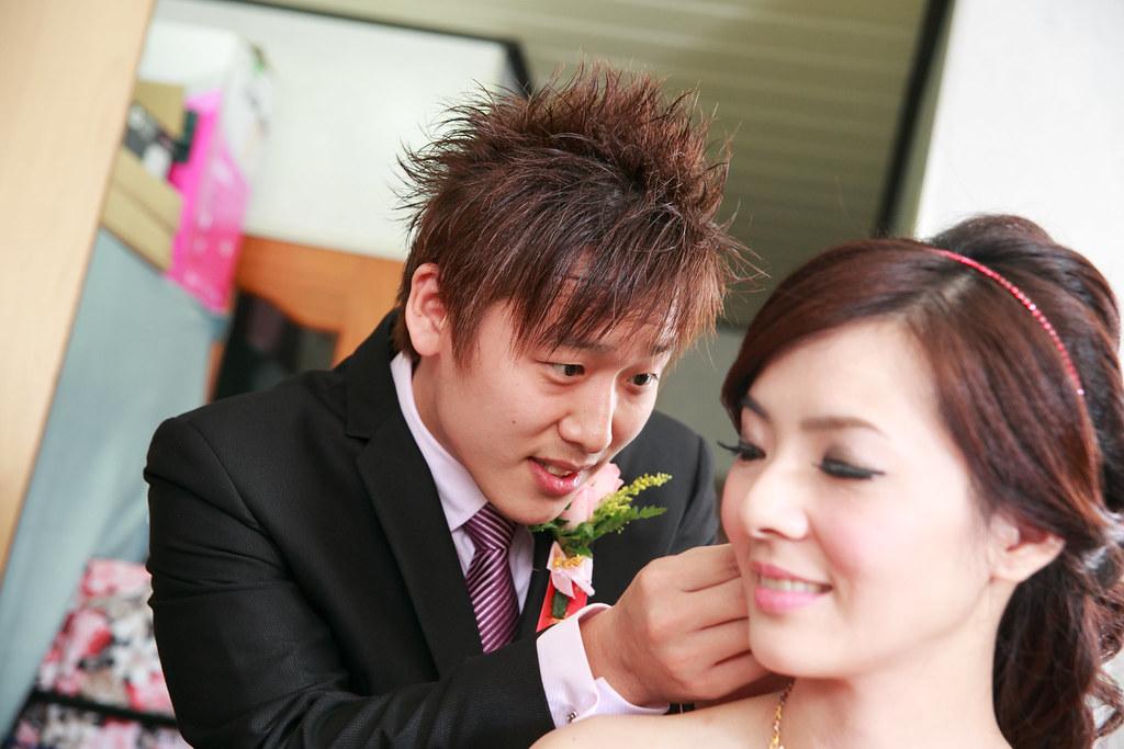 1011007婚禮紀錄BB