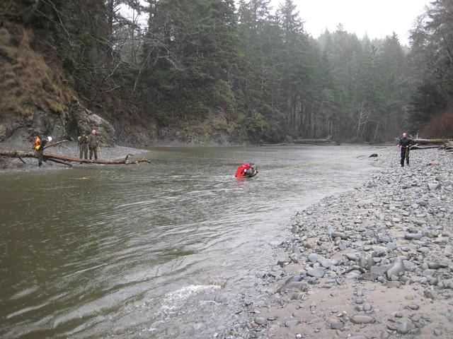 swingers washington deep creek