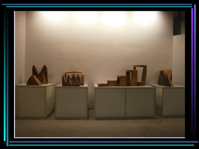 Pulima 藝術節合作經驗分享2012_12_17.057