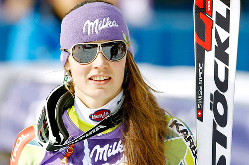 campeonas-esqui-Tina-Maze