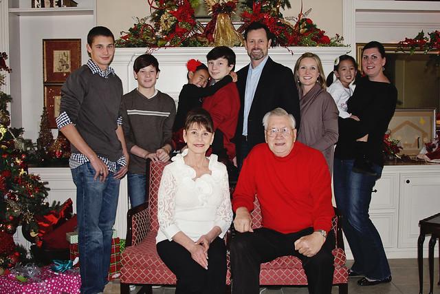 Dec 2012-2383cwf