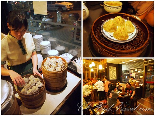 Food Suzhou 2