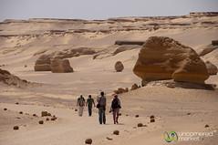 Fayoum, Egypt