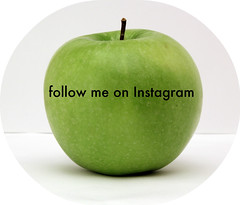 instagramapple