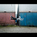 zero gravity #2 by PIXistenz