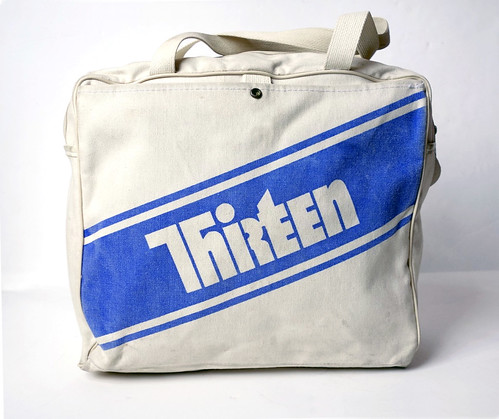 thirteen8