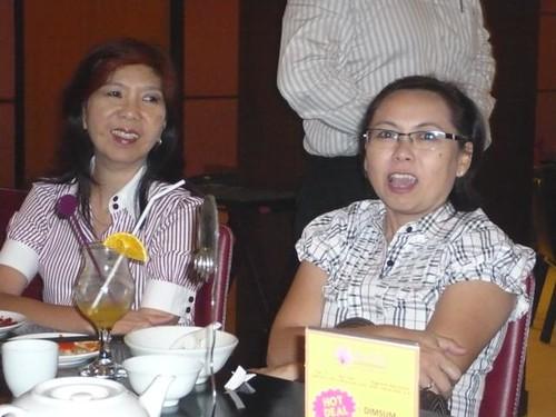 lanhua_2009_10