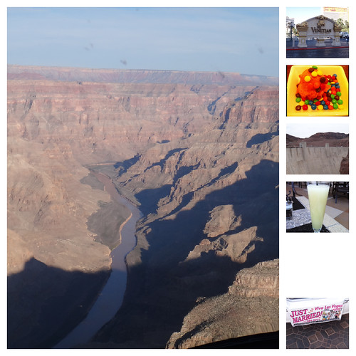 Resor 2012: Las Vegas
