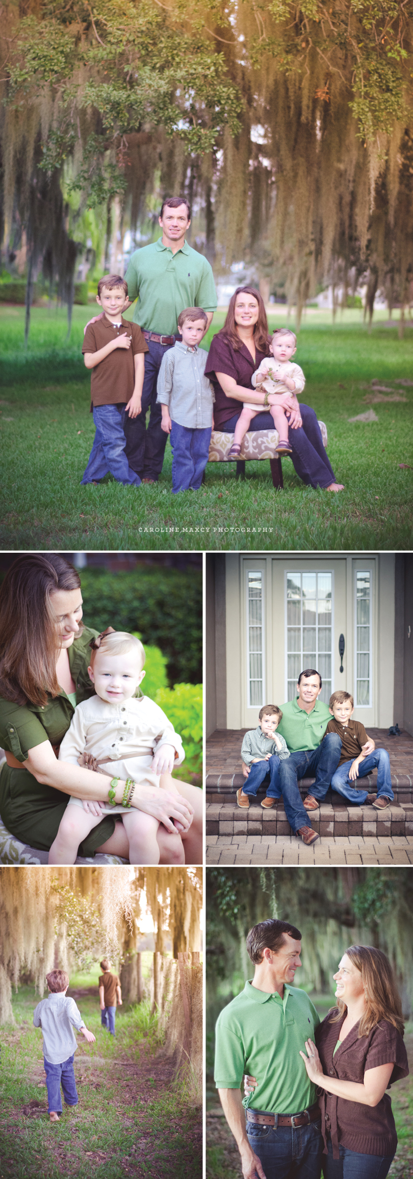 2012_CarolineMaxcyPhotography_Fall_Recap8