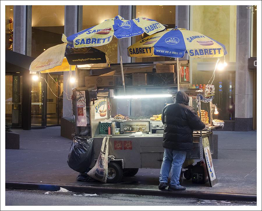 NYC 2012-12-27 7