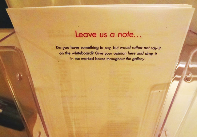 leave-us-a-note