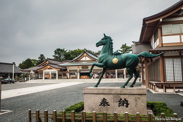 Castillo de Hiroshima-19