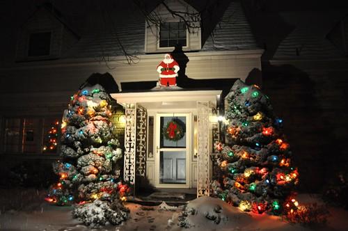 HolidaySnow.jpg