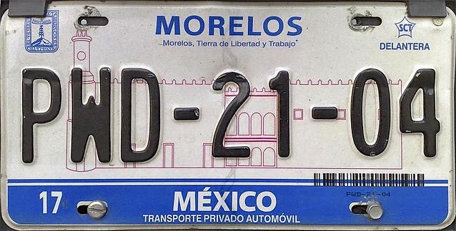 morelos2008-10