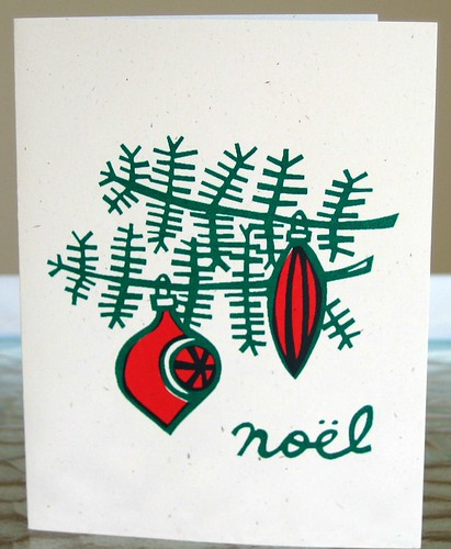screen-printed-noel-card