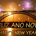 FELIZ ANO NOVO/HAPPY NEW YEAR/FELICE ANNO NUOVO/FELIZ AÑO NUEVO by mjose_almeida(Seasons greetings/happy holidays)