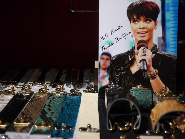 DC Holiday Market, dc handmade jewelry, style blog, fair trade, made in USA