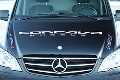 mercedes-benz b-class(0.0), mercedes-benz r-class(0.0), vehicle registration plate(0.0), automobile(1.0), automotive exterior(1.0), sport utility vehicle(1.0), vehicle(1.0), automotive design(1.0), mercedes-benz viano(1.0), mercedes-benz(1.0), mercedes-benz m-class(1.0), grille(1.0), mercedes-benz vito(1.0), bumper(1.0), land vehicle(1.0), luxury vehicle(1.0),