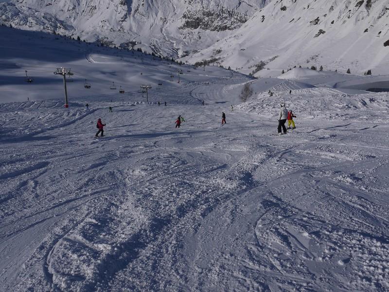 Les Chardons Blancs (Le Grand Bornand) 8326813784_5676ba7422_c