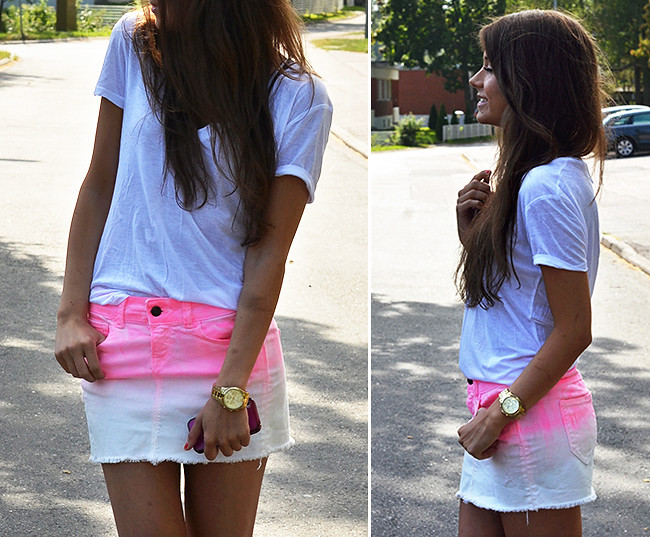 outfits-2012-10