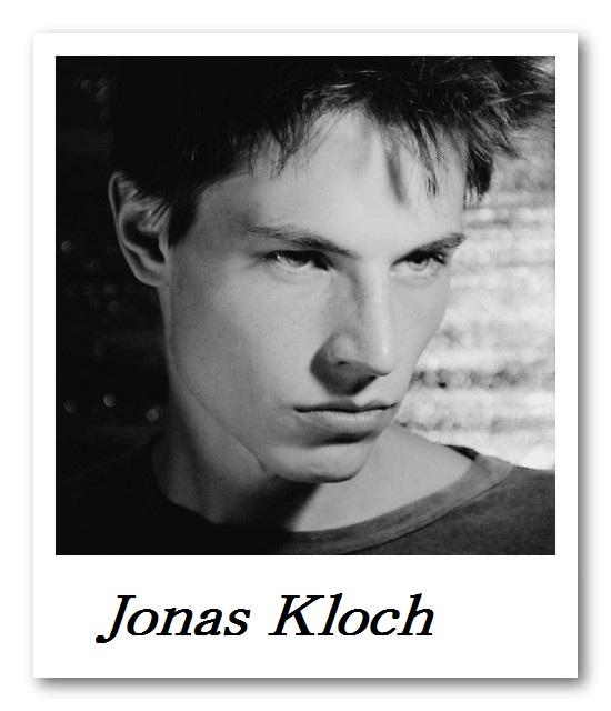 Image_Jonas Kloch