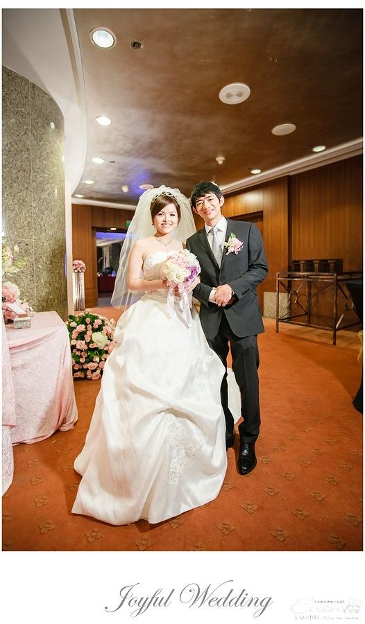 宗穆 & 媜妮 婚禮紀錄_00162