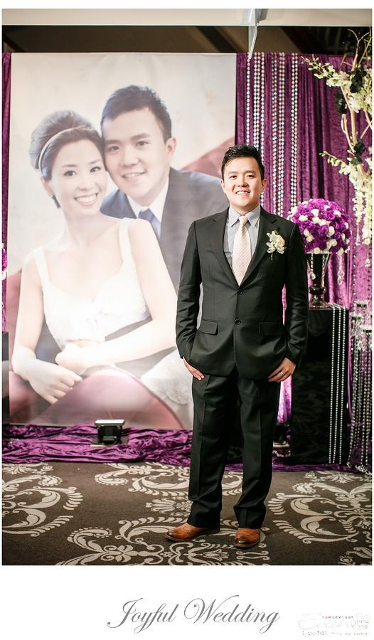世貿三三 婚禮記錄 小朱爸_0119
