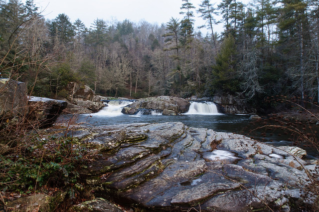Linville-Gorge-3