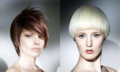 Kiểu tóc MÁI đẹp 2013 chéo bằng vòng cung lệch ngắn dài [K+] Korigami 0915804875 (www.korigami (47)