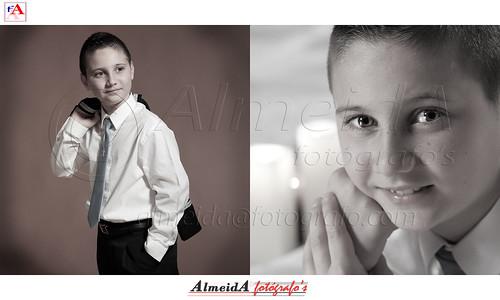 DanielDuo-019 by AlmeidA Fotógrafo's