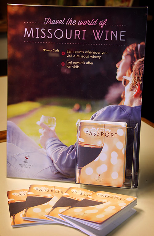 Mo-Wine-Passport