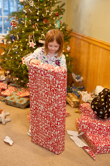 Christmas47 (1 of 1)
