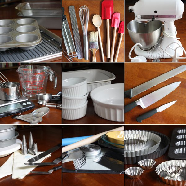 Baking Tools And Equipment shop baking tools - completely delicious