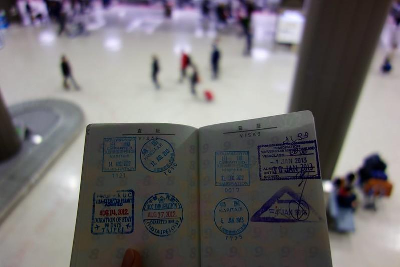 Trip to Bangkok2013-01-05 942