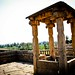 Hampi_Diaries_Guided_Tour-29