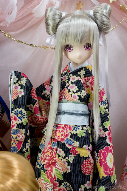 AZONE_LS_Akihabara_20130105-DSC_9815