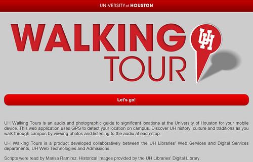 UH Tours 4