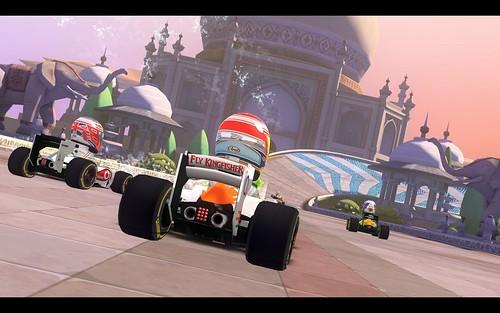 F1_Race_Stars_India_004