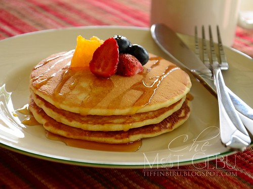 rsz_old_fashion_pancake