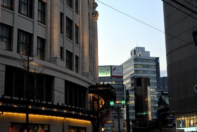 oosakajapan20132_058