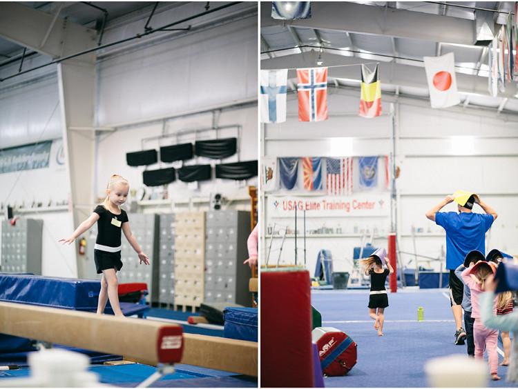 011113-gymnastics-01_1