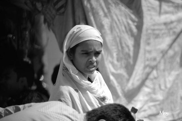 pentax jaipur 1140